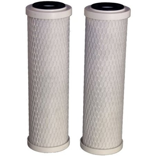 3-Stage RO Filters