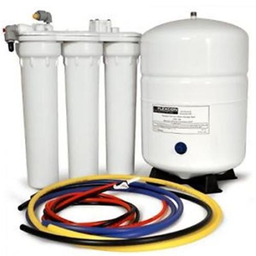 Microline RO Filters, Membranes