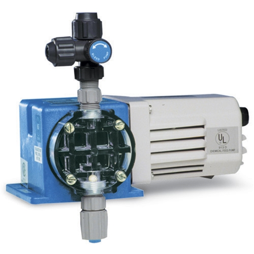 Chem-Tech 100 Feed Pump