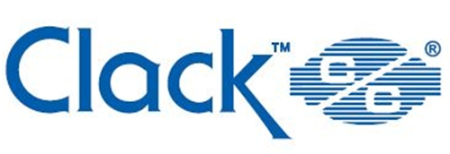Clack Valve Parts, Tank Manifold