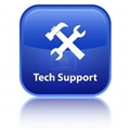 Multiple Systems, Parts, Technical Support