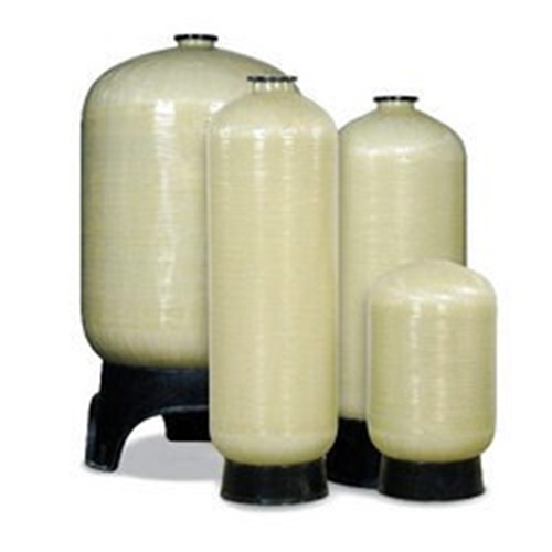 "16"" x 65"" Water Softener Tank<font color=""red""> Free Shipping</font color>"