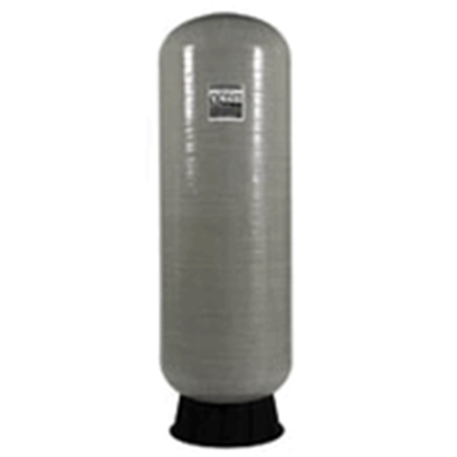 120 Gal. FG Retention Tank, Free Shipping